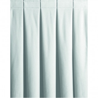 Table Skirt 5,20m for table 1,83 x 0,76