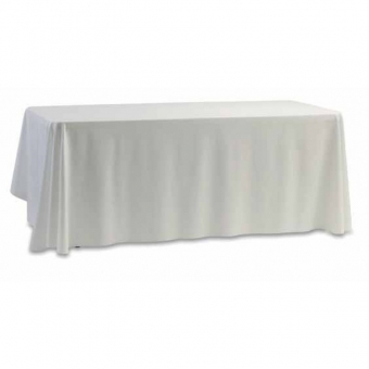 Tablecloth for table 1,83 x 0,76
